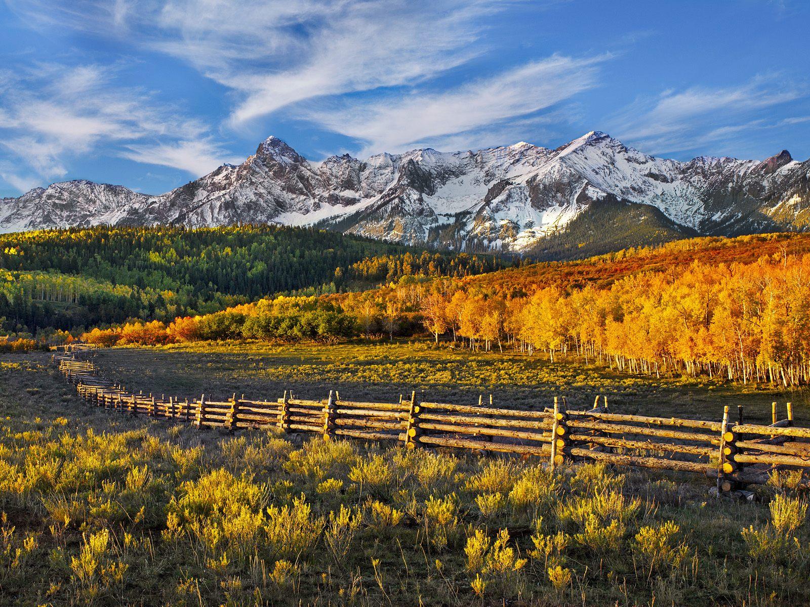 Dallas divide colorado picture dallas divide colorado - Colorado wallpaper ...