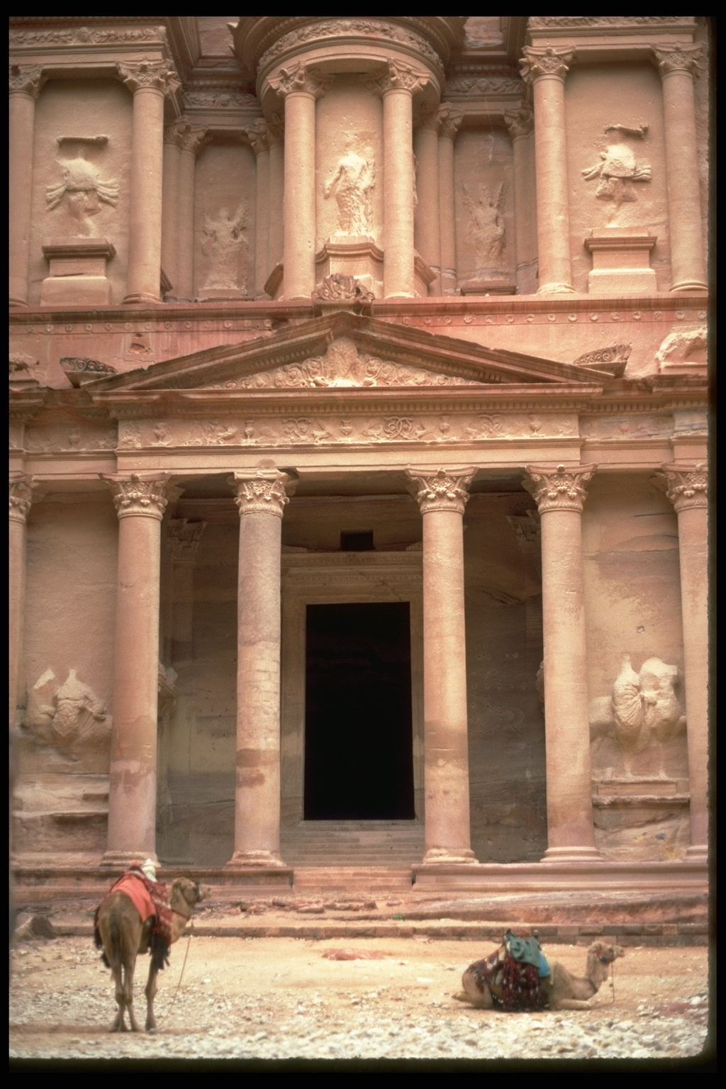 Lost Civilizations 11