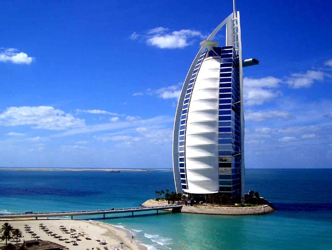 Dubai Hotel 2 Picture Dubai Hotel 2 Photo Dubai Hotel 2 Pic