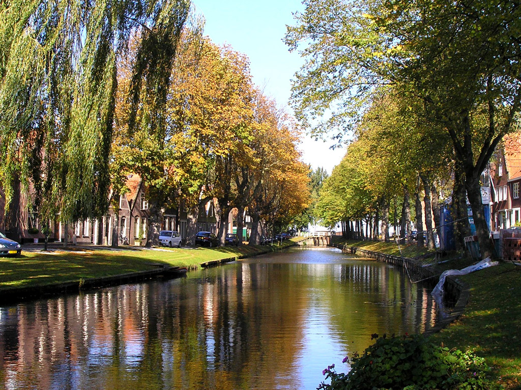 Edam 2 The Netherlands