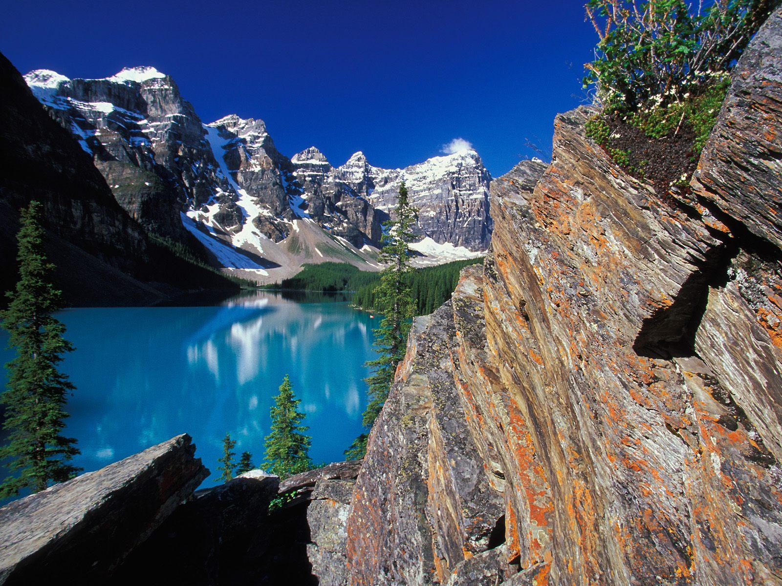 banff national park 5 - photo #47