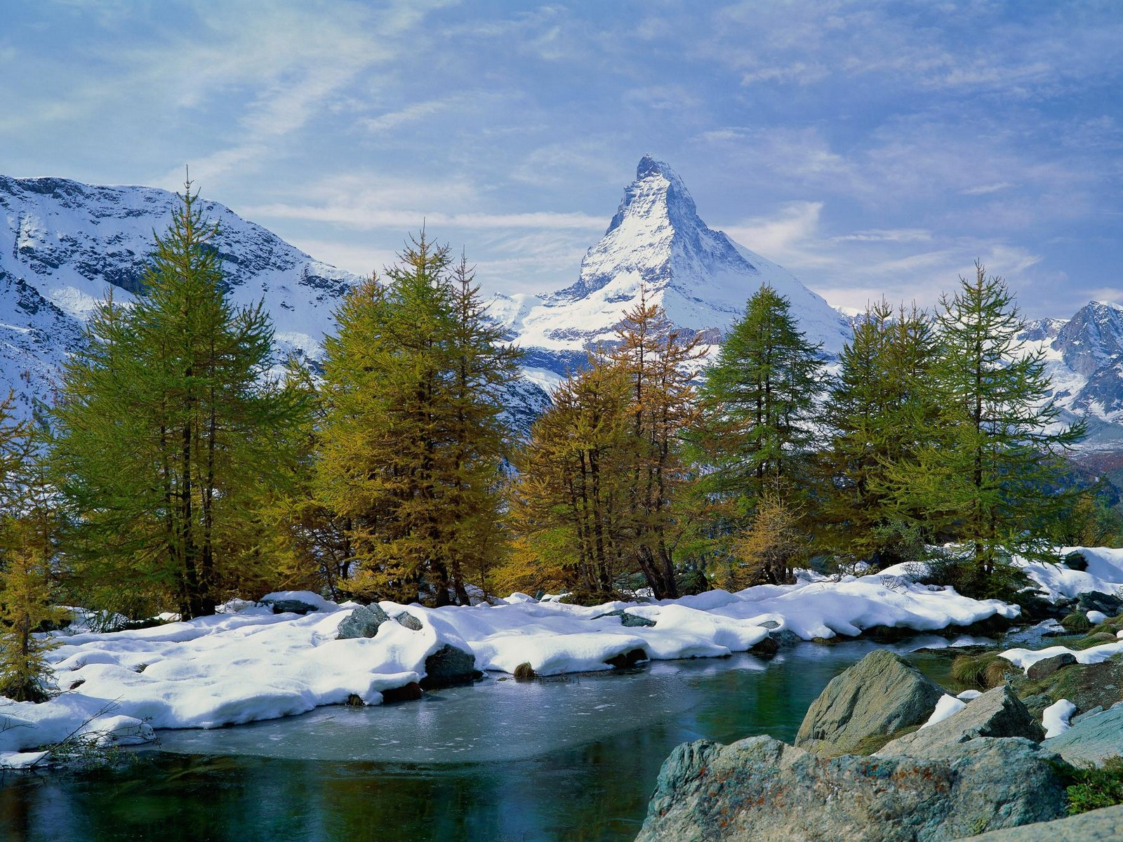 Switzerland The Most Beautiful Country In The World Switzerland Images