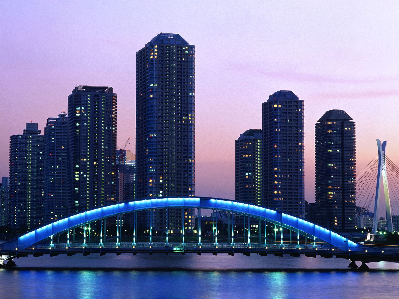 of japan bridge - photo #15