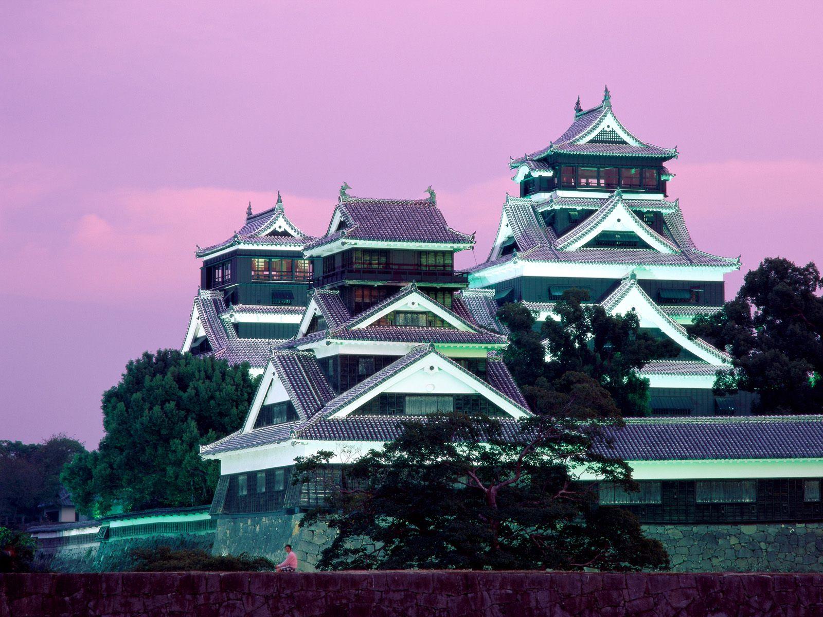 [Resim: Kumamoto_Castle_Kumamoto_Japan.jpg]