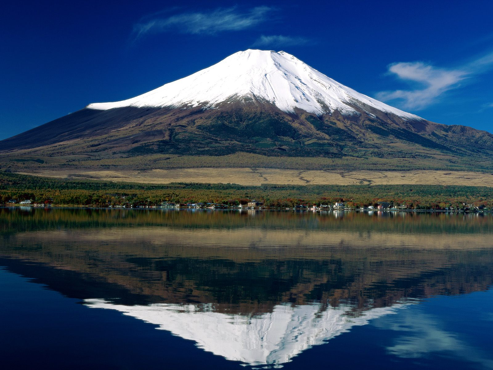 Mount Fuji Japan  city photo : Mount Fuji Japan picture, Mount Fuji Japan photo, Mount Fuji Japan pic