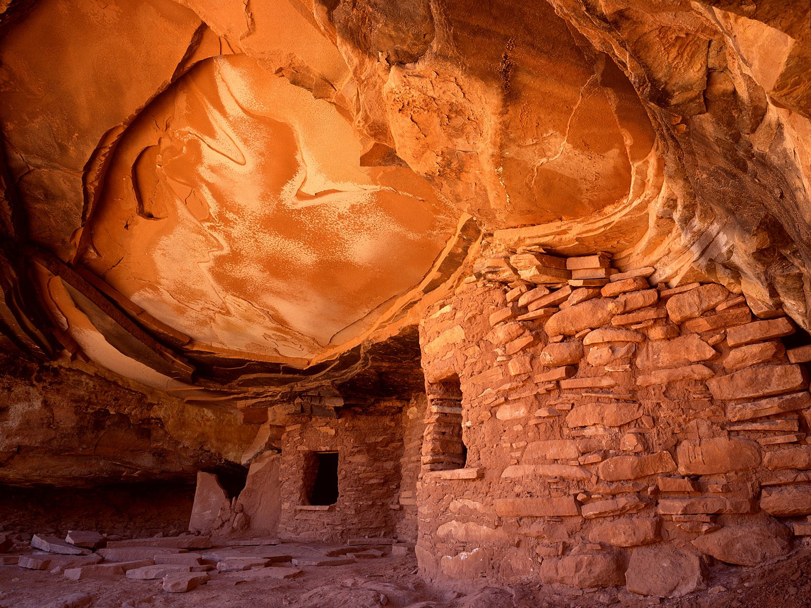 the anasazi indians Like many other tribes, the pueblo people had many gods related to nature such as the sun god, the rain god, the sky father, pueblo sun chief and.