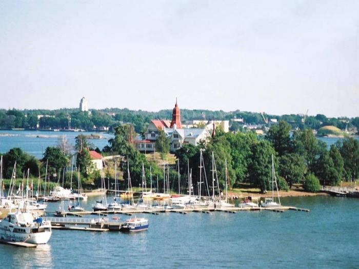 Helsinki Finland  city photos gallery : helsinki finland picture, helsinki finland photo, helsinki finland pic