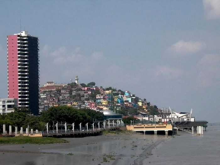 guayaquil pic