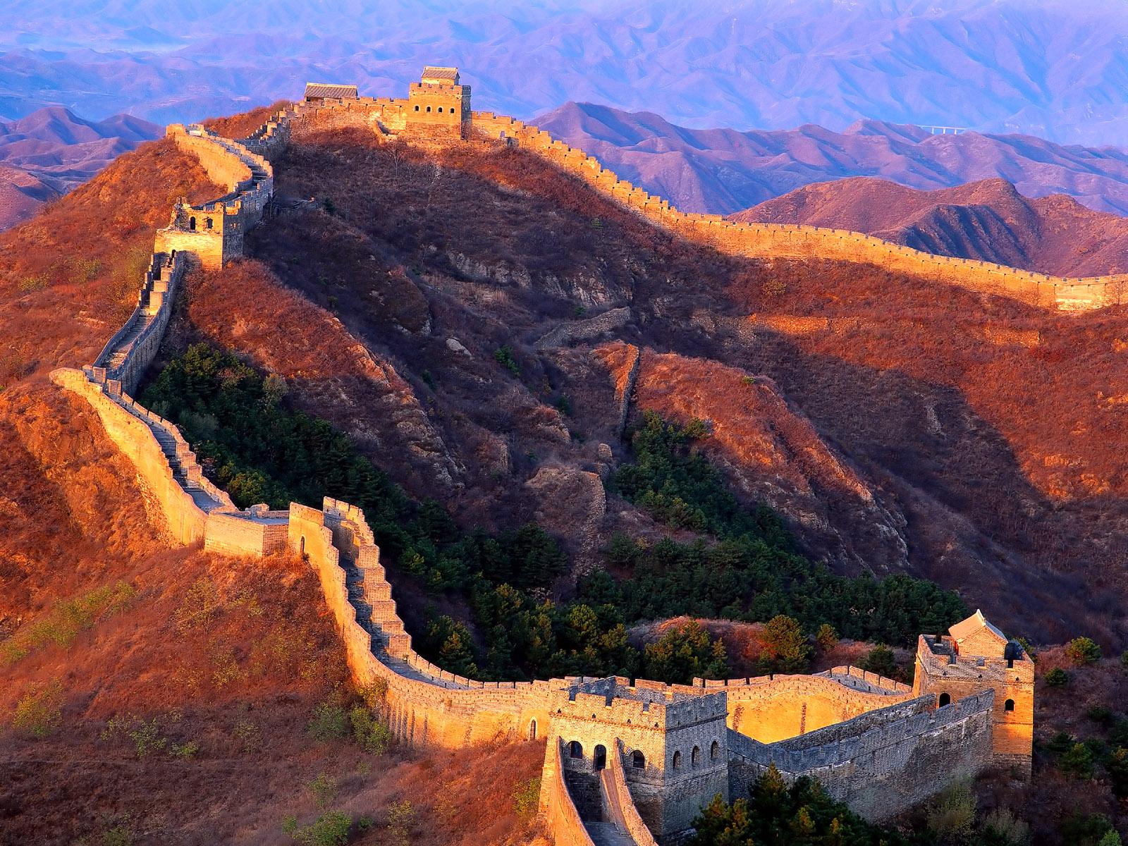 China, Agencia de Viajes, Grupo pequeño y Servicio Tour privado