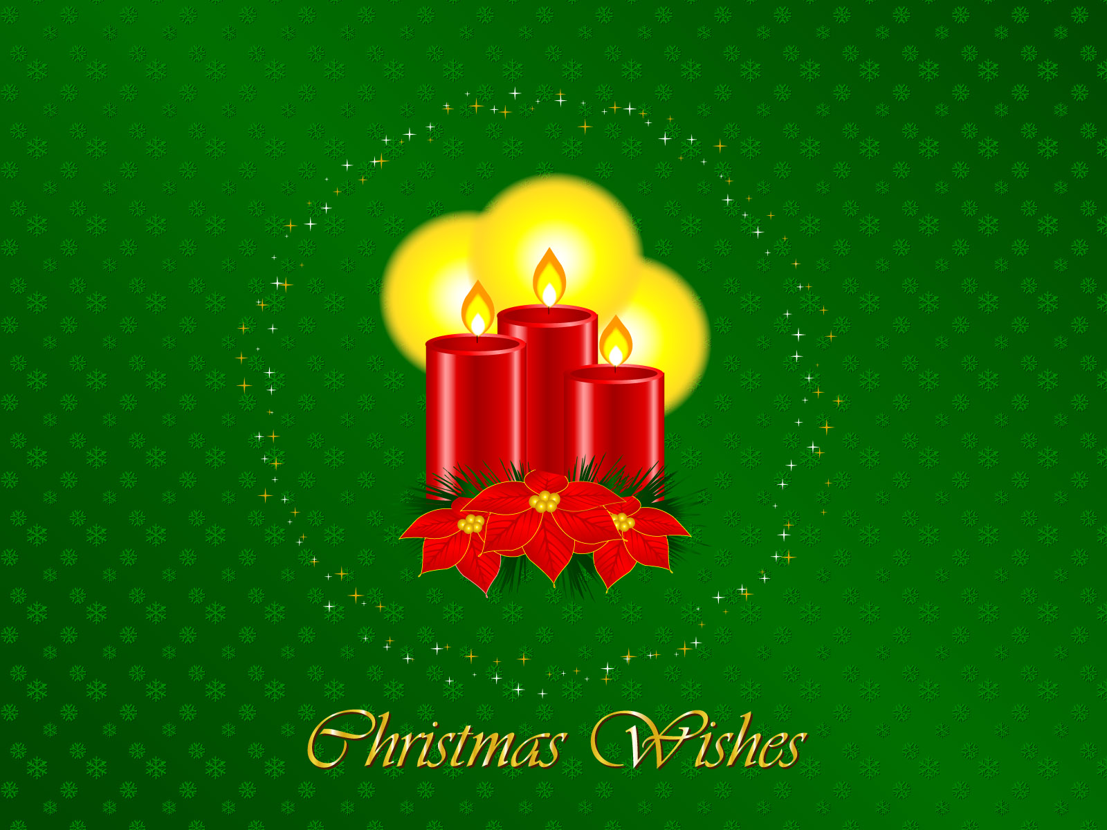 christmas-wallpaper-101