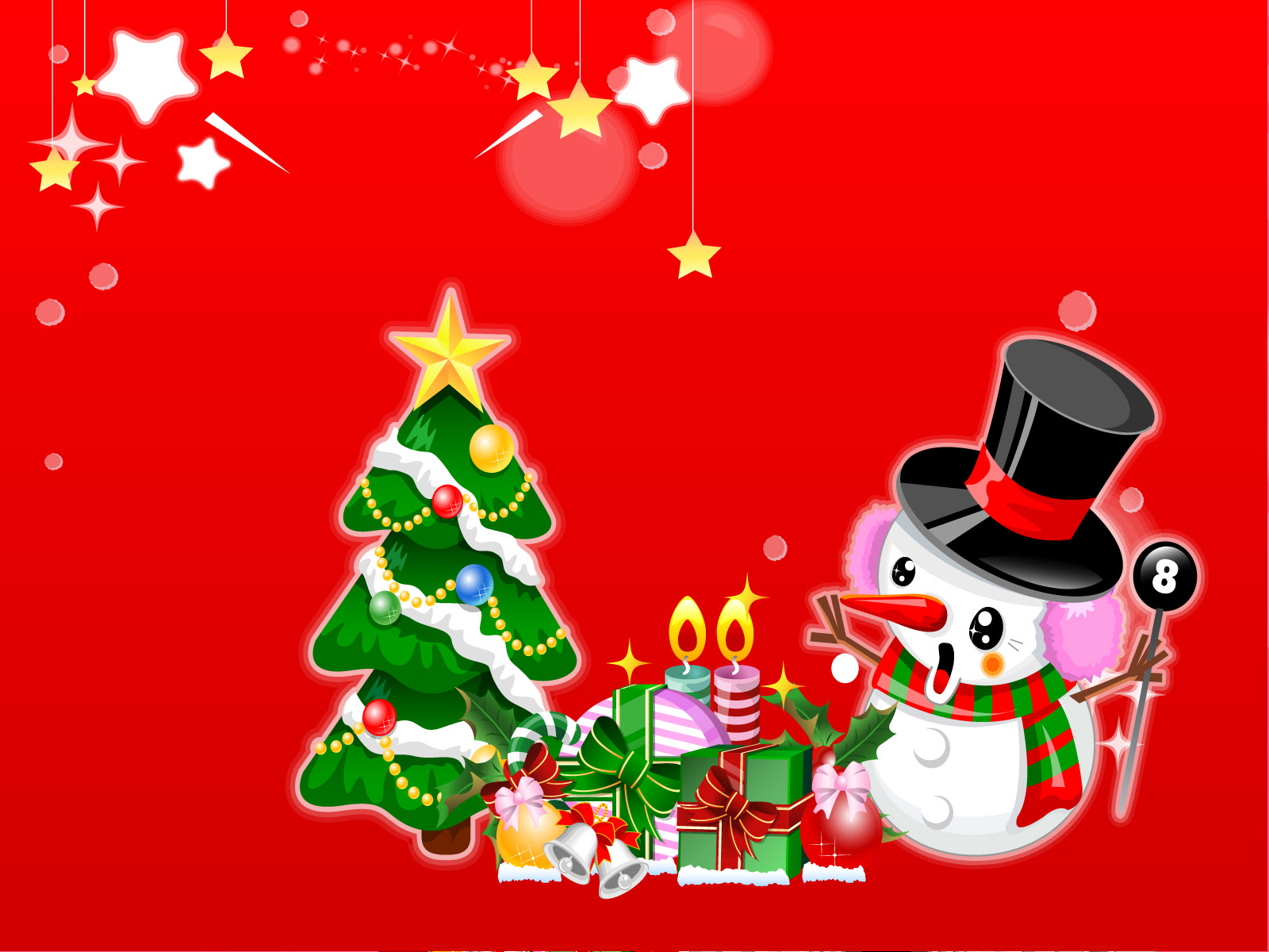christmas-wallpaper-103