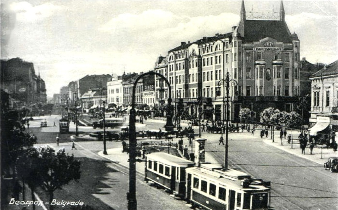 Slike Beograda sad i nekad.. - Page 5 Belgrade_g_