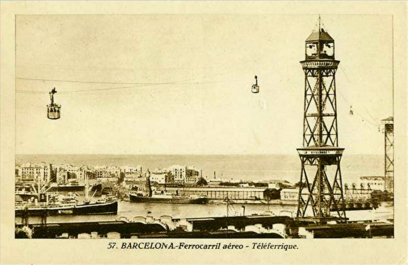 barcelona-cable