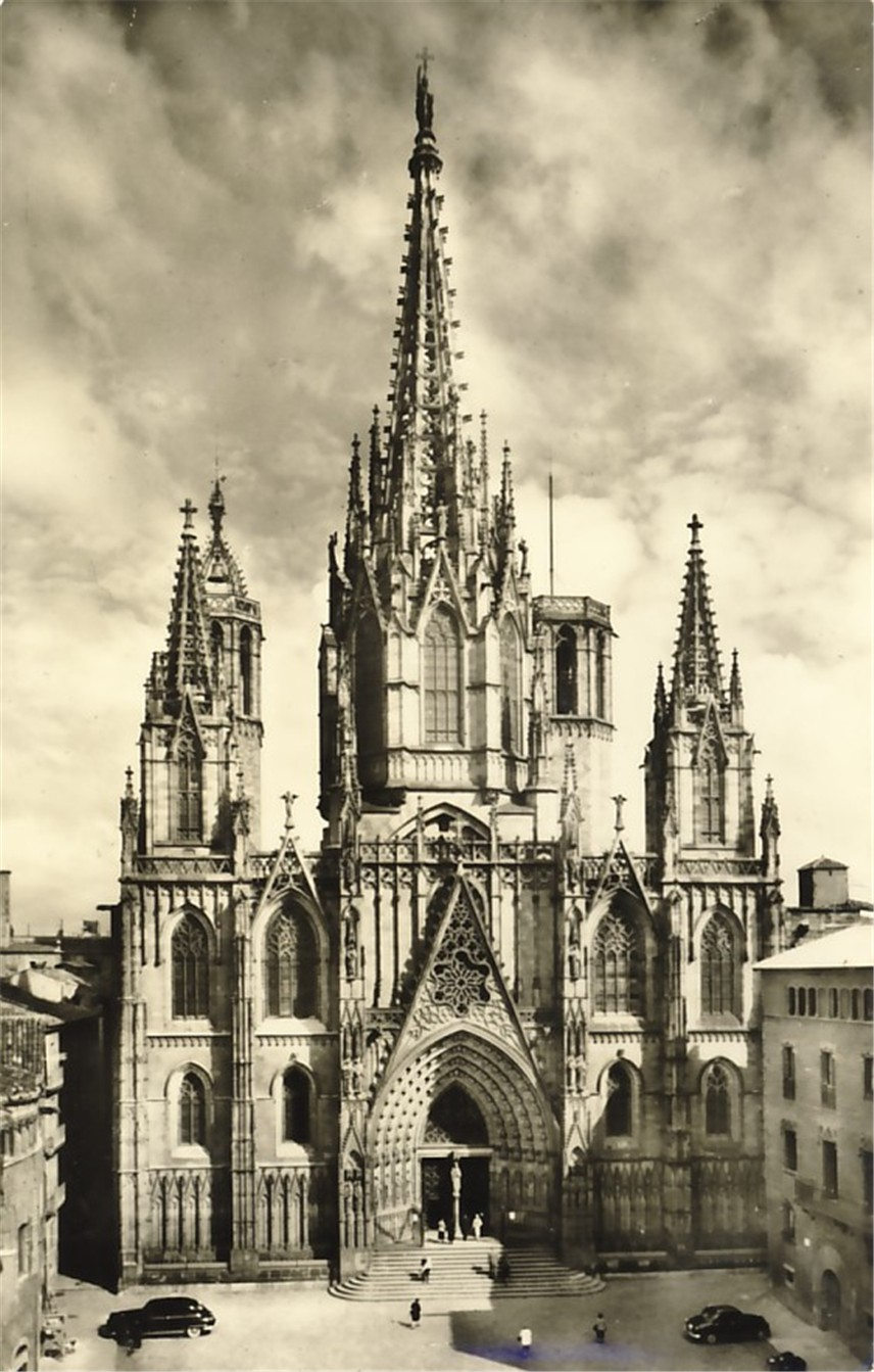 barcelona-cathedral