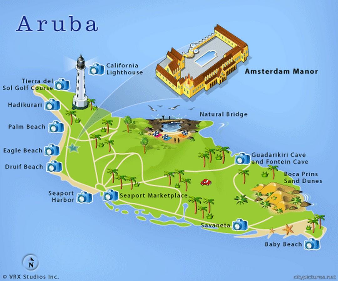 Aruba Animate Picture Aruba Animate Photo Aruba Animate Pic