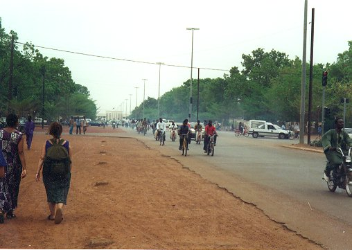 Burkina Faso-Ouagadougou-unknown2
