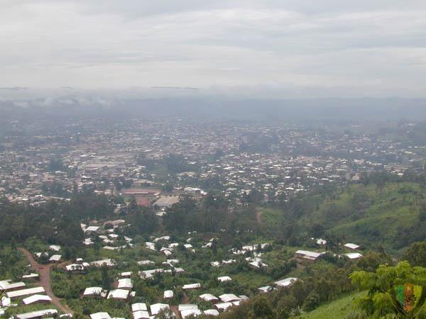 ... Bamenda-pic picture, Cameroon-Bamenda-pic photo, Cameroon-Bamenda-pic