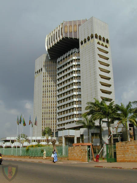 Cameroon-Yaounde-7