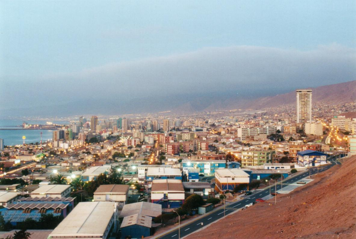 Antofagasta Chile  City new picture : Pics Photos Antofagasta Chile Desktop Wallpapers And Backgrounds
