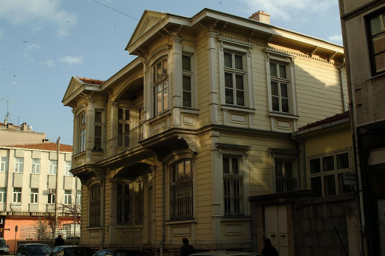 edirne eski evler picture, edirne eski evler photo, edirne eski evler pic