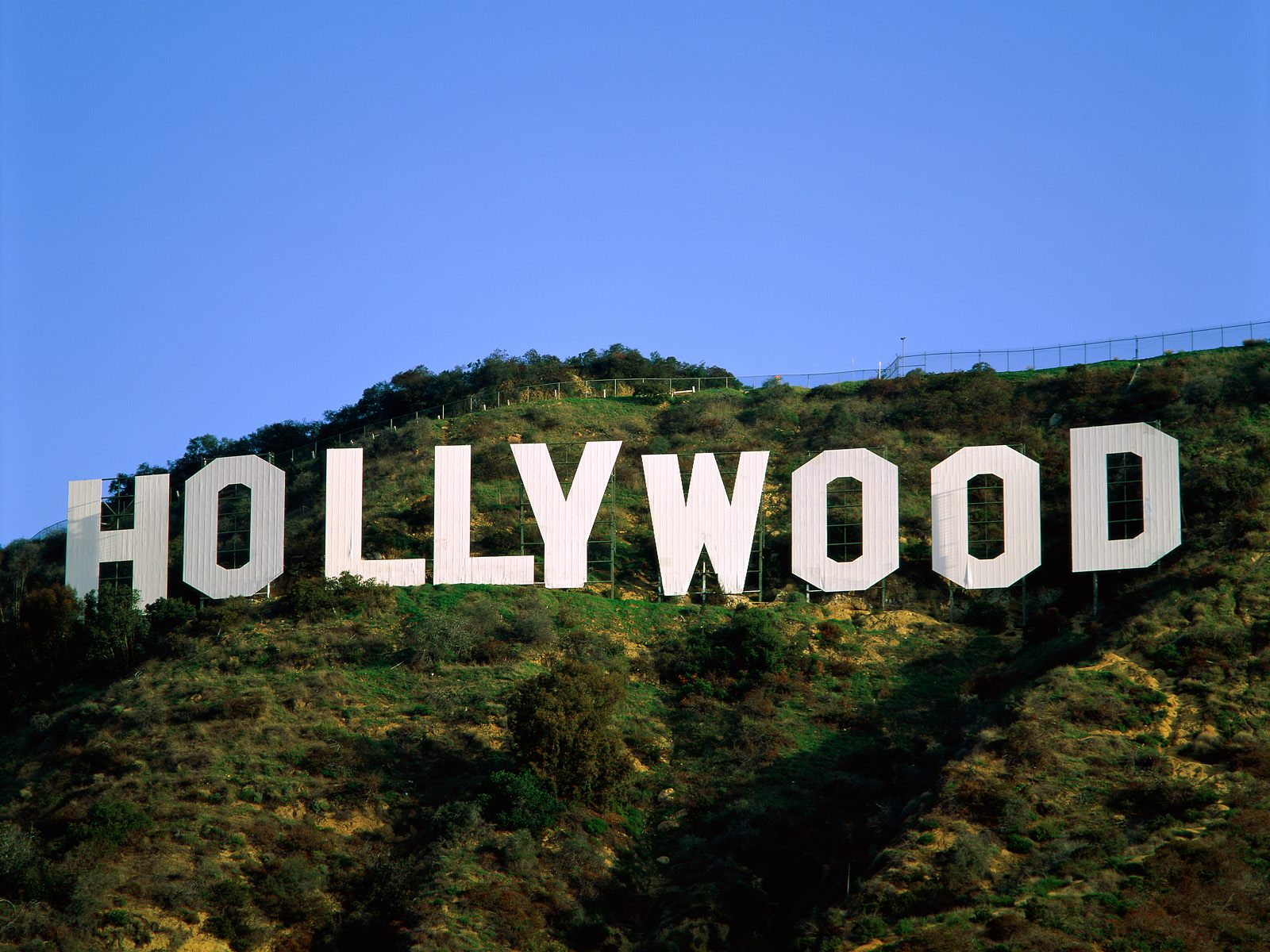 Hollywood Postcard Hollywood Wallpaper Hollywood Picture Hollywood Ecard
