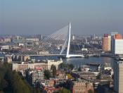 Rotterdam The Netherlands