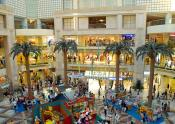 Raffles-City-shopping-complex