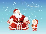christmas-wallpaper-111