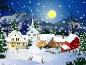 christmas-wallpaper-115