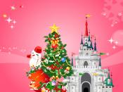 christmas-wallpaper-118