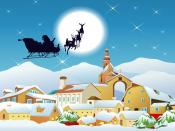 christmas-wallpaper-119