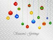 christmas-wallpaper-122