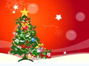 christmas-wallpaper-123