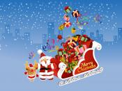 christmas-wallpaper-137