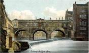 bathpulteneybridge-675x406