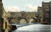 england-pulteney-bridge