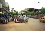 Burkina Faso-Ouagadougou-unknown