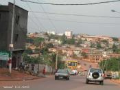 Cameroon-Yaounde-2