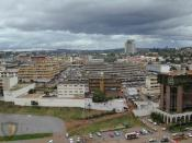Cameroon-Yaounde-4