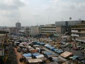 Cameroon-Yaounde-5