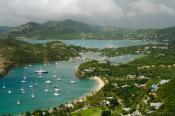 antigua-and-barbuda cool