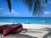 barbados-holiday