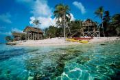 belize-beache