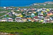 Saint Pierre and Miquelon